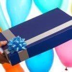 Mejores pensamientos de cumpleaños, textos de cumpleaños
