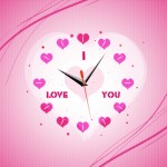 frases para expresar sentimientos de amor,mensajes bonitos para expresar sentimientos de amor