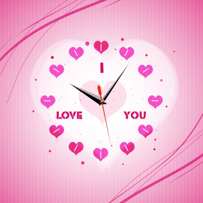 Buscar frases bonitas para expresar mi amor | Mensajes de amor