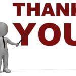 frases de agradecimiento, mensajes de agradecimiento, sms de agradecimiento