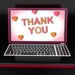 Dedicatorias de agradecimiento para mi ex, textos de agradecimiento para mi ex, palabras de agradecimiento para mi ex, ejemplos de de agradecimiento para mi ex, frases de agradecimiento para mi ex, sms de agradecimiento para mi ex, agradecer a ex por volver conmigo, email de agradecimiento a mi ex por regresar conmigo