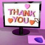 Palabras de agradecimiento a mi novio, textos de agradecimiento a mi novio, pensamientos de agradecimiento a mi novio, frases de agradecimiento a mi novio, sms de agradecimiento a mi novio, email de agradecimiento a mi novio, tweet de agradecimiento a mi novio, publicar en Facebook estados de agradecimiento a mi novio