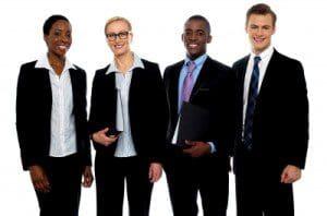 frases-de-agradecimientos-a-equipo-de-trabajo