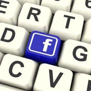 Frases de amor para el muro de facebook, citas de amor para el muro de facebook