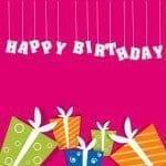 dedicatorias de cumpleaños para una cuñada,mensajes de texto de cumpleaños para una cuñada