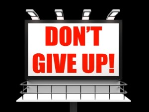dedicatorias de motivación a estudiar, citas de motivación a estudiar, frases de motivación a estudiar, mensajes de texto de motivación a estudiar, mensajes de motivación a estudiar, palabras de motivación a estudiar, pensamientos de motivación a estudiar, saludos de motivación a estudiar, sms de motivación a estudiar, textos de motivación a estudiar, versos de motivación a estudiar