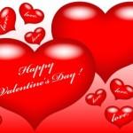 Dedicatorias de amor por el día de San Valentín a mi novio, textos de amor por el día de San Valentín a mi novio