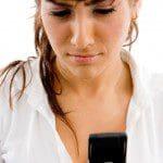 mensajes de desconsuelo para WhatsApp, textos de desconsuelo para WhatsApp