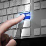 mensajes de motivaciòn, mensajes de motivación para facebook, motivaciòn