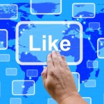 facebook, frases de reflexion, mensajes de reflexion