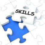 Mejores habilidades para curriculum vitae, ejemplos de habilidades para curriculum vitae, datos para elaborar habilidades en curriculum vitae, destacar mejores habilidades para curriculum vitae, experiencia laboral para curriculum vitae, consejos para destacar habilidades para curriculum vitae