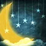 Dedicatorias de buenas noches, deseos de buenas noches, mensajes de buenas noches, pensamientos de buenas noches, sms de buenas noches, textos de buenas noches, tweet de buenas noches