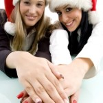 Nuevas ideas gratis para celebrar Navidad, ejemplos de ideas para celebrar Navidad, tips para celebrar Navidad, consejos para celebrar Navidad, celebrar Navidad de un modo diferente, datos para celebrar Navidad, celebrar la Navidad a nivel social, empresarial, familiar, ejemplos para celebrar la Navidad a nivel social, empresarial, familiar
