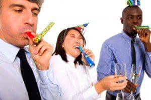 ideas para celebrar el cumpleaños del jefe,buenas ideas para celebrar el cumpleaños del jefe,lindas ideas para celebrar el cumpleaños del jefe,sorprender al jefe con una sorpresa por su cumpleaños.organizar una sorpresa por el cumpleaños de jefe,Hacer que su cumpleaños del jefe sea agradable,hacer regalos sorpresa al jefe por su cumpleaños.