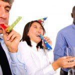 Ideas para celebrar un Año Nuevo diferente, tips para celebrar un Año Nuevo diferente, ejemplos para celebrar un Año Nuevo diferente, consejos para celebrar un Año Nuevo diferente, datos para celebrar un Año Nuevo diferente, sugerencias para celebrar un Año Nuevo diferente