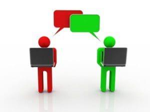 pensamientos para empezar conversacion con mujer en facebook, textos para empezar conversacion con mujer en facebook, saludos para empezar conversacion con mujer en facebook, frases de seduccion
