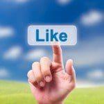 frases originales para facebook, mensajes originales, facebook