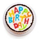 cumpleaños, feliz cumpleaños, celebracion de cumpleaños