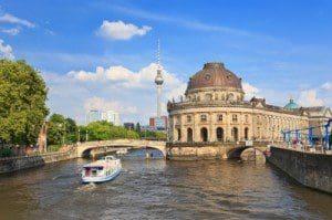 información sobre el mercado laboral en Alemania, datos sobre el mercado laboral en Alemania, consejos sobre el mercado laboral en Alemania, pasos sobre el mercado laboral en Alemania, recomendaciones sobre el mercado laboral en Alemania, tips sobre el mercado laboral en Alemania, sugerencias sobre el mercado laboral en Alemania