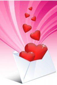 datos sobre como hacer una carta romántica para declararse, consejos sobre como hacer una carta romántica para declararse, pasos sobre como hacer una carta romántica para declararse, recomendaciones sobre como hacer una carta romántica para declararse, tips sobre como hacer una carta romántica para declararse, sugerencias sobre como hacer una carta romántica para declararse
