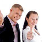 oportunidad de trabajo, profesiones demandadas, trabajo