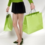 londres, inglaterra, compras