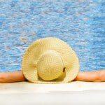 destinos vacaciones, días libres, ideas vacaciones