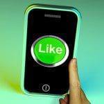 pensamientos para facebook, textos para facebook, palabras para facebook