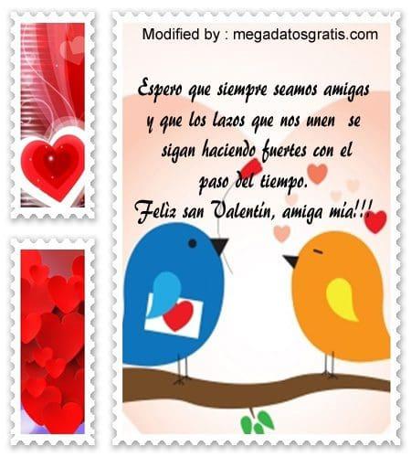 sms de amor y amistad gratis para enviar,buscar bonitos textos de amor y amistad para enviar