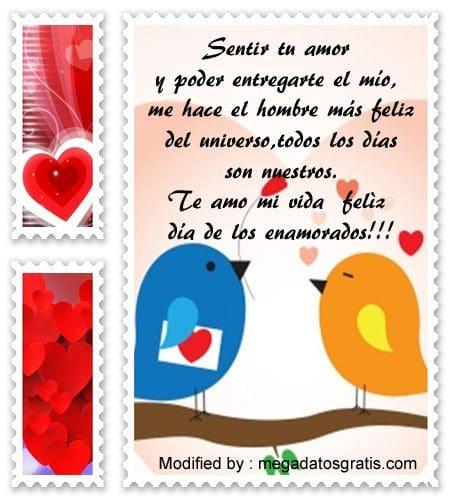 frases de amor y amistad para compartir,mensajes bonitos de amor y amistad