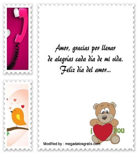 saludos de amor y amistad para compartir,frases y tarjetas de amor y amistad para compartir