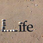 Dedicatorias bonitas sobre el significado de la vida, textos bonitos sobre la vida, mensajes bonitos sobre la vida, ejemplos de palabras bonitas sobre la vida, sms bonito sobre la vida, publicar en Facebook estados bonitos sobre el significado de la vida, versos bonitos sobre la vida