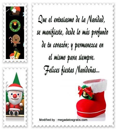 palabras para enviar en Navidad para mis amigos,sms bonitos para enviar en Navidad para mis amigos