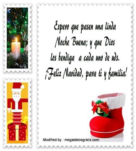 descargar frases para enviar en Navidad para mis amigos,descargar mensajes para enviar en Navidad para mis amigos