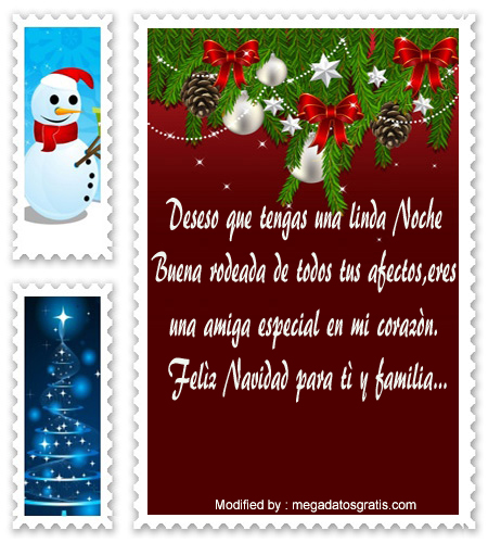 imàgenes para enviar en Navidad para mis amigos,tarjetas para enviar en Navidad para mis amigos