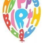 frases bonitos de cumpleaños,mensajes bonitos de cumpleaños