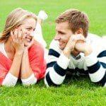 mensajes para declarar tu amor a un hombre, frases bonitas para declarar tu amor a un hombre