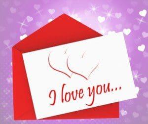 mensajes para mi novio que esta de cumpleaños,lindos mensajes para mi novio que esta de cumpleaños,bellos mensajes para mi novio que esta de cumpleaños,nuevo mensajes para mi novio que esta de cumpleaños,los mejores mensajes para mi novio que esta de cumpleaños,enviar mensajes para mi novio que esta de cumpleaños,descargar mensajes para mi novio que esta de cumpleaños,fabulosos mensajes para mi novio que esta de cumpleaños,romànticos mensajes para mi novio que esta de cumpleaños.