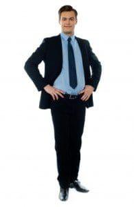 datos sobre objetivo profesional de un licenciado en Administración de Empresas, consejos sobre objetivo profesional de un licenciado en Administración de Empresas, pasos sobre objetivo profesional de un licenciado en Administración de Empresas, recomendaciones sobre objetivo profesional de un licenciado en Administración de Empresas, tips sobre objetivo profesional de un licenciado en Administración de Empresas, sugerencias sobre objetivo profesional de un licenciado en Administración de Empresas
