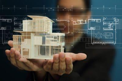 datos sobre objetivo profesional de un arquitecto consejos sobre objetivo profesional de un arquitecto