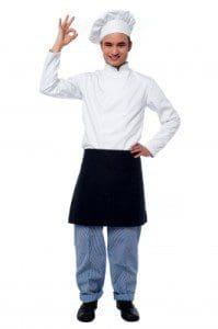 datos sobre Objetivos profesionales para Chefs, consejos sobre Objetivos profesionales para Chefs, pasos sobre Objetivos profesionales para Chefs, recomendaciones sobre Objetivos profesionales para Chefs, tips sobre Objetivos profesionales para Chefs, sugerencias sobre Objetivos profesionales para Chefs