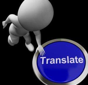 objetivos profesionales para traductores, citas profesionales para traductores, frases profesionales para traductores, mensajes profesionales para traductores, palabras profesionales para traductores, pensamientos profesionales para traductores, textos profesionales para traductores