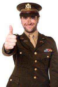 datos sobre como obtener ciudadania americana por el servicio militar, consejos sobre como obtener ciudadania americana por el servicio militar, pasos sobre como obtener ciudadania americana por el servicio militar, recomendaciones sobre como obtener ciudadania americana por el servicio militar, tips sobre como obtener ciudadania americana por el servicio militar, sugerencias sobre como obtener ciudadania americana por el servicio militar
