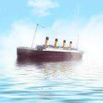 cruceros, trabajar en crucero, trabajo