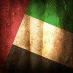 requisitos migracion, requisitos Dubai, tips migracion