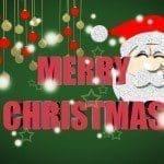 Dedicatorias especiales por Navidad, textos especiales por Navidad