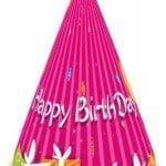 Saludos de cumpleaños, textos de saludos de cumpleaños