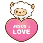 Dedicatorias cristianas de amor para una novia, textos cristianos de amor para una novia