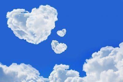 Nuevos mensajes  cristianos de amor para mi novio | Bendiciones de amor