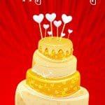 Dedicatorias de cumpleaños para novio, textos de cumpleaños para novio, mensajes de cumpleaños para novio, saludos de cumpleaños para novio, pensamientos de cumpleaños para novio, sms de cumpleaños para novio, email de cumpleaños para novio, tweet de cumpleaños para novio, palabras de cumpleaños para novio, ejemplos de frases de cumpleaños para novio